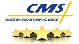 How to Compare Medicare Plans using CMS Star Ratings - 2019