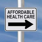 ACA Benefits and Protections