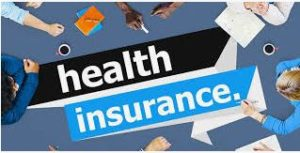 Short Term Health Insurance
