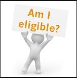 Medicare Eligibility Requirements