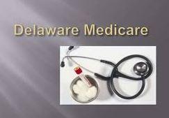 Delaware Medicare Plans