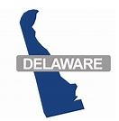 Delaware Medicare Supplement Plans: Specific Medicare Supplement Regulations