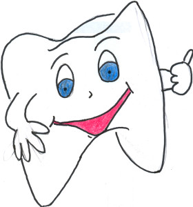 Dental Insurance Plans