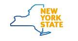 New York EPIC