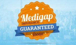 Medicare Supplement Guaranteed Issue Rights
