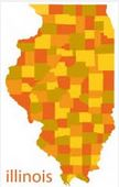 Illinois Health Insurance Plans