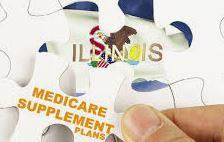 Illinois Medicare Supplement Plans (Medigap Plans)