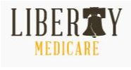 Happy Holidays from Liberty Medicare!