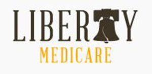 Benefits of Using an Independent Medicare Supplement Insurance Agency