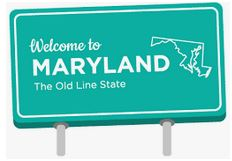 Maryland Medicare Supplement Plans (Medigap Plans)