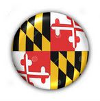 Maryland Health Insurance Plans