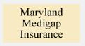 Medicare Supplement Plans in Maryland