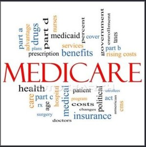 Understand Medicare