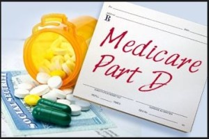 Medicare Prescription Drug Plan Changes 2017