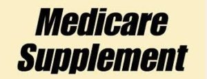 Medicare Supplement Premiums and Rating Methods