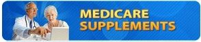 Are Medicare Supplement company ratings important?