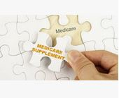 Why are Medigap plans popular?