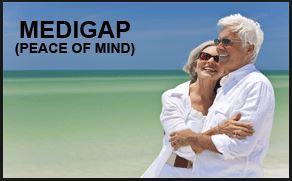 Aetna Medicare Supplement Plans - Aetna Medigap Plans