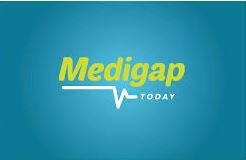 How to Choose Medicare Supplement Plan