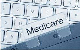New Jersey Medicare Plans