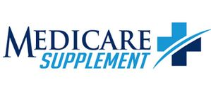 Medicare Supplement Plan F will not be available starting year 2020 - Rationale