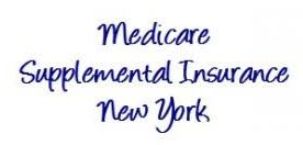 New York Medigap Plans - New York Medicare Supplement Plans