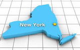 New York Medicare Supplement Plans: State Medicare Supplement Regulations