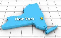 New York Medical Plans
