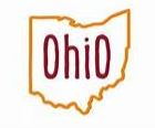 Medicare Supplement Plans in Ohio: State Medicare Supplement Regulations