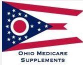 Ohio Medicare Supplement Plans - Ohio Medigap Plans