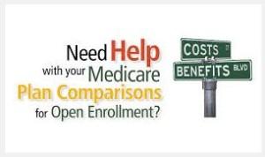 Compare Medicare Plans