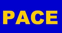 Pennsylvania PACE and PACENET Programs: Help with Medicare Part D in PA