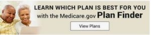 How to Compare Medicare Part D Plans using Medicare Plan Finder