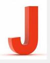 Medicare Supplement Plan J- Medigap Plan J
