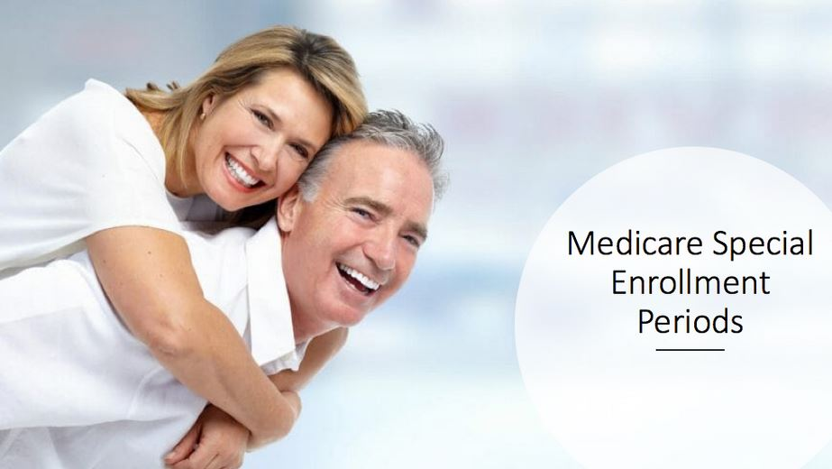 What are your options if your Medicare Advantage plan is ending