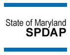 Maryland Senior Prescription Drug Assistance Program - SPDAP