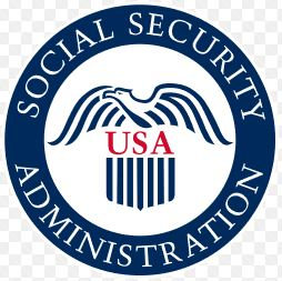 Contact Social Security