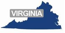 Virginia Medigap Plans: State Medigap Regulations