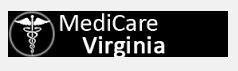 Virginia Medicare Plans