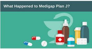 Medicare Supplement Plan J (Medigap Plan J)